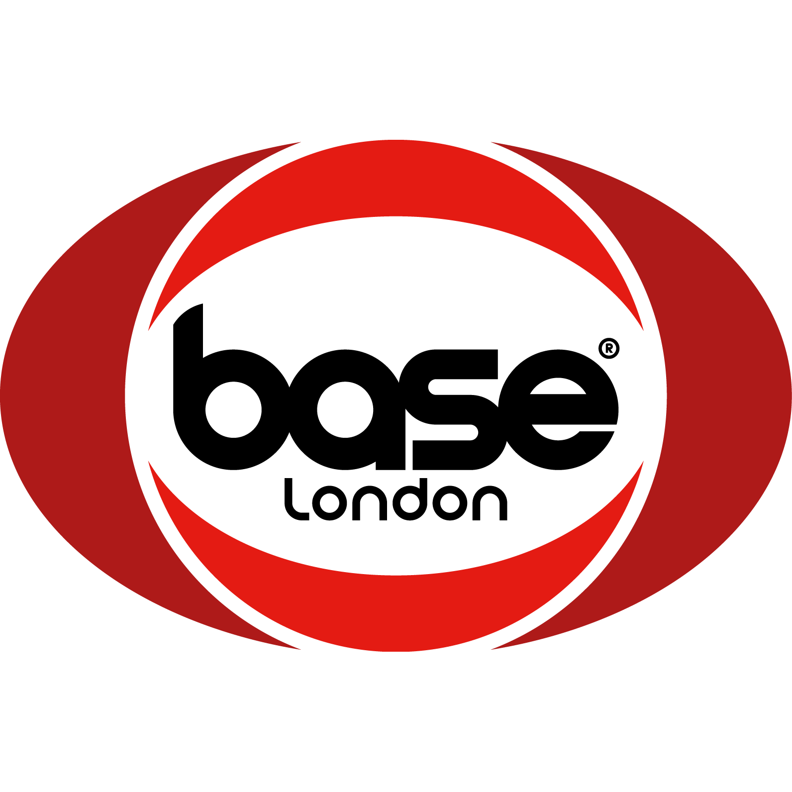 Base-Oval-Colour-square.png
